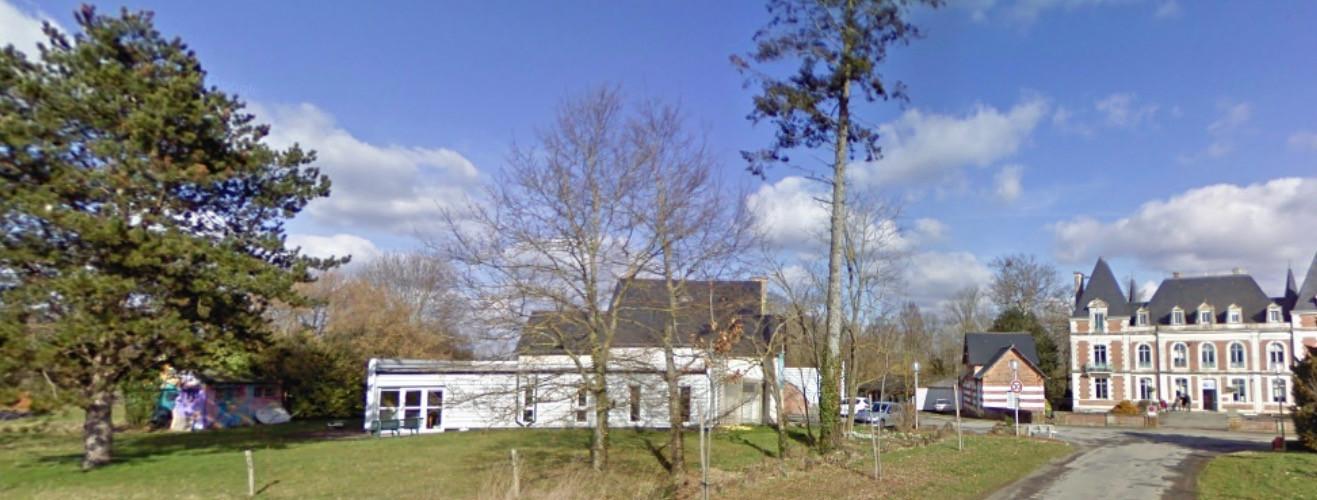 Ecole Notre-Dame Auxiliatrice