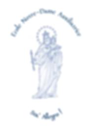 école privée catholique hors-contrat pédagogie alternative petits effectifs découverte nature arts monde professionnel école privée rennes école rennes, école primaire hors-contrat rennes, école Betton, école Rennes, école catholique, méthode syllabique