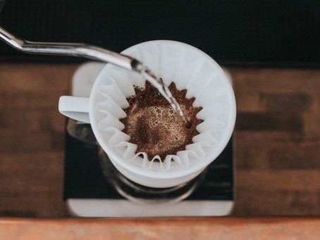 Home-brewing for the Homebody
