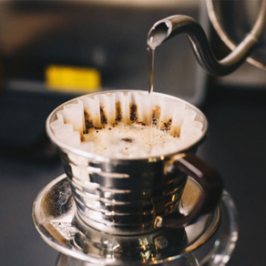 Jumping in the Kalita Wave