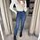 Thumbnail: Calça Jeans Olga