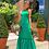 Thumbnail: Vestido Bali Verde