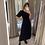 Thumbnail: Vestido Bertha Preto