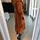 Thumbnail: Vestido Jolie