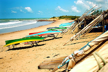 Barcos_na_Lagoa_do_Sal_(1352011111).jpg