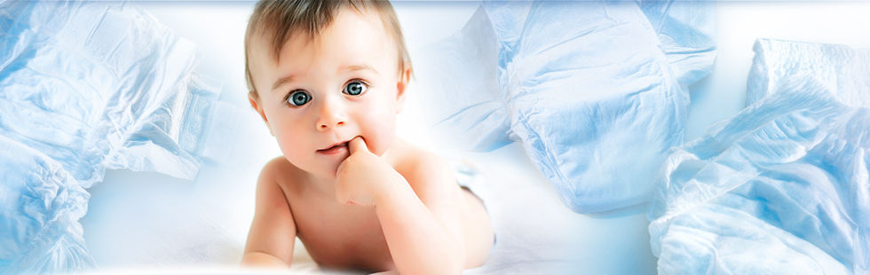 Babycare Hygiene