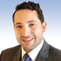 Marvic Mendez - Sales representative