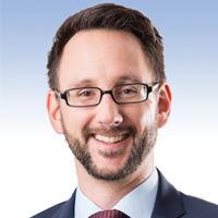 Tobias-Baumgaertel - President