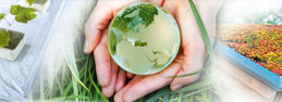Products Environmental applications