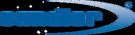 Sandler corp Logo