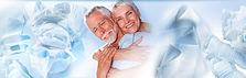 Adult Care Hygiene