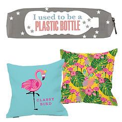 classy bird cushion.jpg