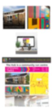 The_Hub.jpg
