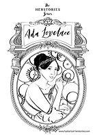 Ada Lovelace.jpg