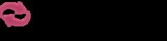 kf-logo-login.png