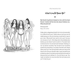 Dani Dyer Book Illustration.jpg