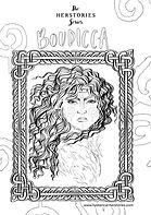 Boudicca.jpg