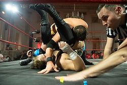 Fight Factory Wrestling Lincoln.jpg