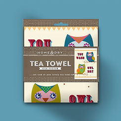 You Wash Owl Dry Tea Towel.jpg