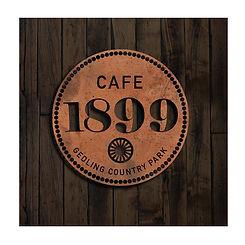 branding 1899 Number 75 Design