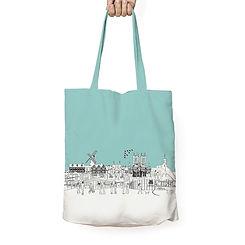 Lincoln University bag.jpg
