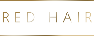 Red Logo Gold.png