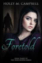 Foretold Cover.jpg