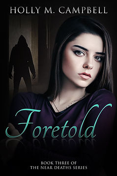 Foretold Cover.jpg