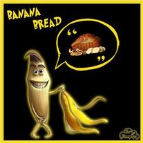 SoSleepyy - Banana Bread