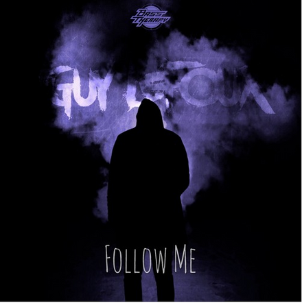 Guy LeFoux - Follow Me