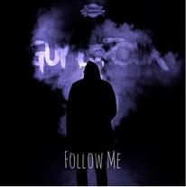 Guy LeFoux - Follow Me