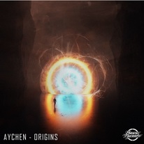 Chenbear - Origins