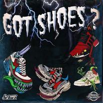 Schuz - Got Shoes?