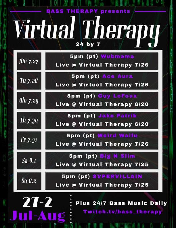 Virtual Fest set times(1) (1).jpg