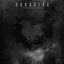 SoSleepyy - Graphite (feat. Brandon Lentz)