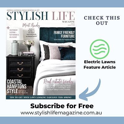 Stylish Life Magazine.jpg