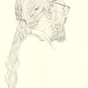 portrait02.jp