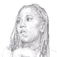 sketchbook01.jpg