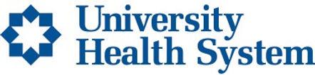 UHS Transparent.jpg