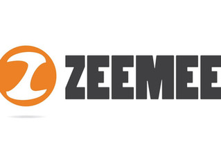 ZeeMee:  A Platform for Prospective Students to Highlight Themselves, Meet Fellow Students & Sel