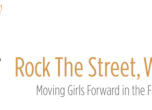 Rock The Street, Wall Street