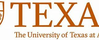 TEXAS ADVANCE COMMITMENT:  Texas students with family incomes of up to $100,000 will receive guarant