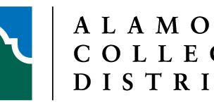 Alamo Promise:  FREE Tuition for 25 San Antonio High Schools