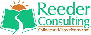 College & Career Counseling