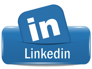 LinkedIn Benefits for High School Students