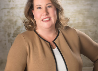 Reeder Consulting Highlighted by NAWBO