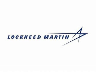 Lockheed Martin to give scholarships to students pursuing trade skills