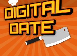 Digital Date Night:  FREE for YOU!
