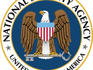 National Security Agency Gifted and Talented Program is only open to High School Seniors