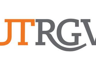 UTRGV Full Tuition Scholarship